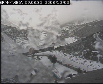Brañavieja (1.645 m.)