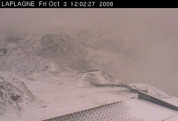 Grande Rochette (2505 m)