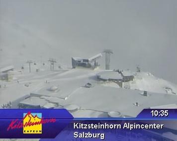 Alpincenter