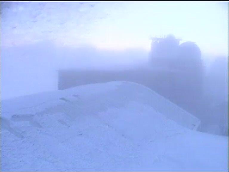 Observatorio Pic du Midi