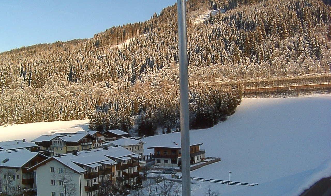 Flachau Panorama 2
