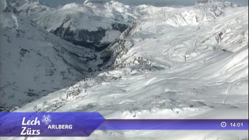 Trittkopf Bergst