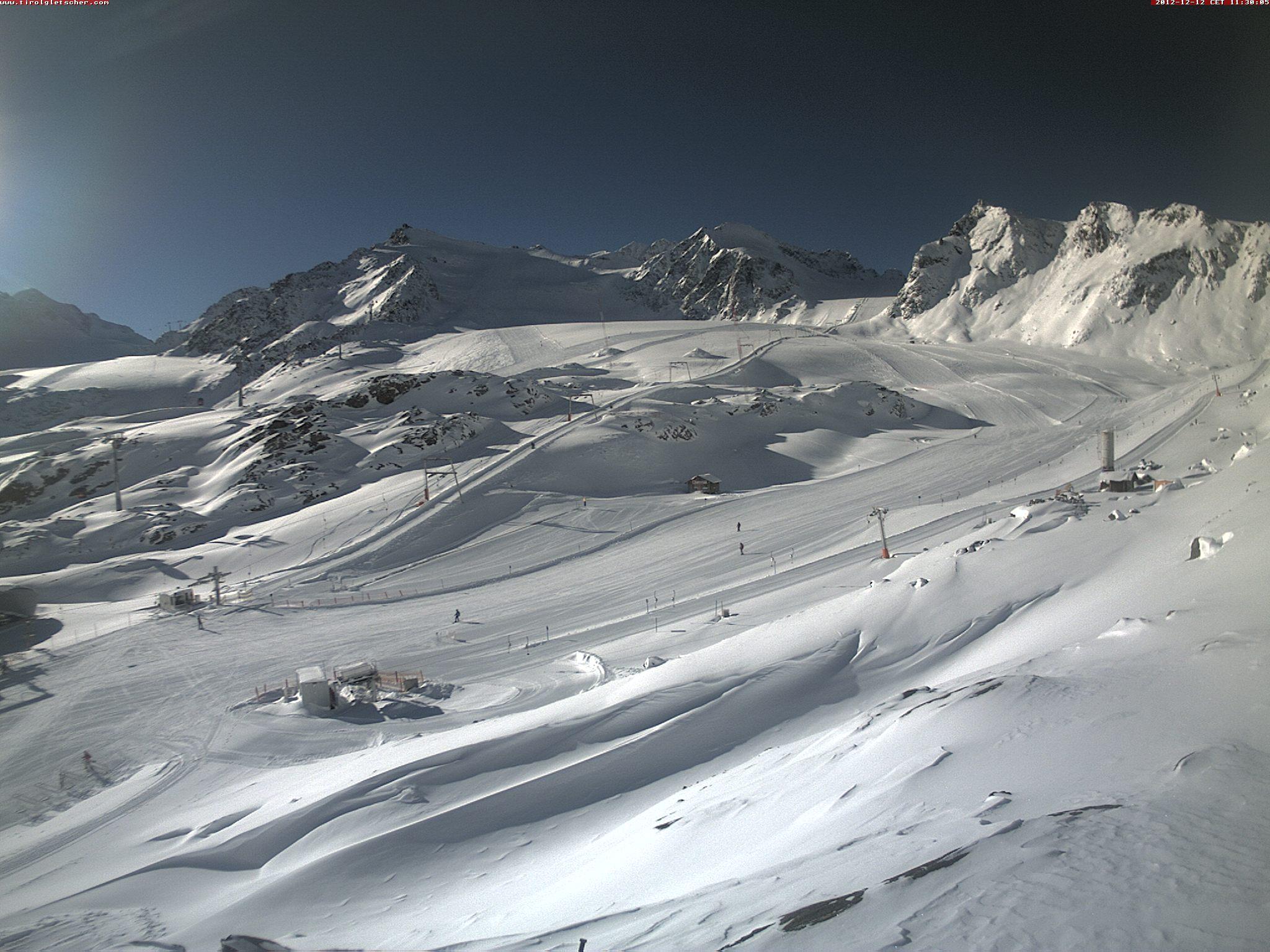 Talstation Pitz-Panoramabahn