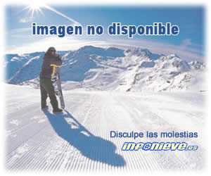 Webcams de Baqueira Beret